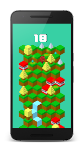 Download Fireboy and Watergirl 3D 3.0 APK