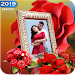 Download Photo Frames 6.26 APK