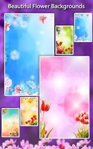 Download Photo Frames 6.21 APK