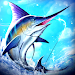 Download First Fishing 1.0.5 APK