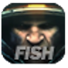 Download Fish Server Client for Android 2.0.1.0 hotfix 2 APK