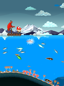Download Fishing Break 3.2.0 APK