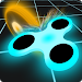 Download Fisp.io Spins Master of Fidget Spinner 2.7 APK