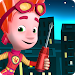 Download Fixie Town Games for Toddlers. Kids Learning Games 2.0 APK