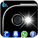 Download Flash Alert On Call and SMS 1.0 APK