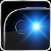 Download Flash Alerts 1.1 APK