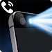 Download Flash Light Alert On Call And SMS 49 APK