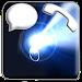 Download Flash Light Alerts 3.0 APK