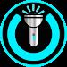 Download Flashlight widget 1.02 APK