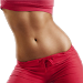 Download Flat Stomach Workout 1.4 APK