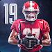 Download Flick Quarterback 19 4.1_21 APK