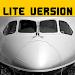 Download Flight 787 - Advanced - Lite 1.8 APK