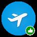 Download Flights 3.7.3 APK