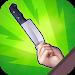 Download Flip Knife Extreme Challenge 1.0.0 APK