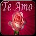 Download Flores con Frases de Amor 2.3 APK