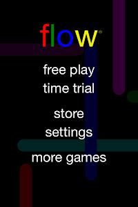 Download Flow Free 4.0 APK