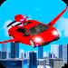 Flying Car Driver 2018