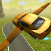 Download Flying Muscle Car Simulator 3D 2 APK
