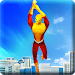 Download Super Flying Spider Rope Hero: City Rescue Mission 1.0.8 APK