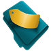 Download Folder Organizer 3.7.0.2 APK