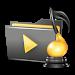 Download Folder Player  APK