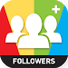 Download Followers for Instagram 2.1.3 APK