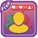 Download Followers Master for IG Prank 1.0 APK