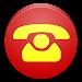 Download FonTel - Call Recorder 2.10 APK