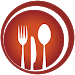 Download Food Planner 5.1.0.7-google APK