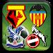 Download Football Logos Quiz '13 2.0 APK