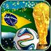 Download Football World Cup Brazil 2014 1.0 APK