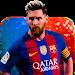 Download Football wallpapers 1.1.0 APK