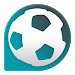 Download Forza - Live soccer scores & video highlights 4.2.6 APK