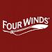 Download Four Winds Casinos 7.7.1 APK