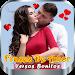Download Frases De Amor Y Versos Bonito 2.4 APK