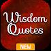 Download Wisdom Quotes: Words of Wisdom 15.0 APK