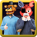 Download Freddy Photo Editor For FNAF 1.1 APK