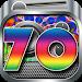 Download Free 70s Radio 3.0 APK
