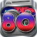 Download Free 80s Radio 3.1 APK