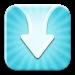 Download Free App Magic 2013 2.3.0 APK