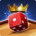 Download Free Backgammon Go: Best online dice & board games 3.3.0 APK