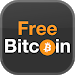 Download Free Bitcoin 1.1.1 APK