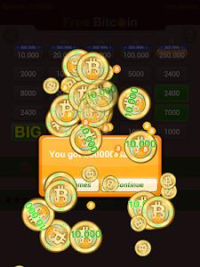 Download Free Bitcoin 1.1.1 APK