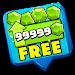 Download Free Coc Gems : Boat Base:Tips 1.0 APK