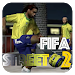 Download Free Fifa Street 2 1.0.2 APK