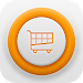 Download Free Gift Cards for Amazon Store - Get Promo Codes 1.4 APK
