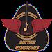 Download Free Guitar Ringtones 2017  1.1 APK
