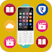 Download Free Jio Phone 1.0 APK