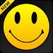 Download Free Lucky NoRoot Joke 1024 APK