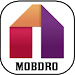 Download Free Mobdro Tv Tips 3.3 APK